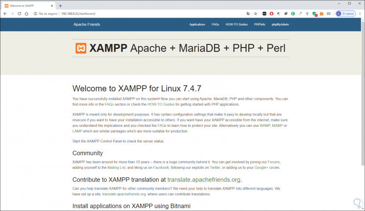 install-Xampp-on-Linux-Mint-20-16.png