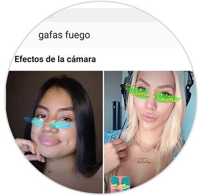 Filter-Brille-oder-Brille-auf-Instagram-2.jpg
