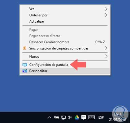 Aktualisierungsrate in Windows 10 ändern 1.jpg