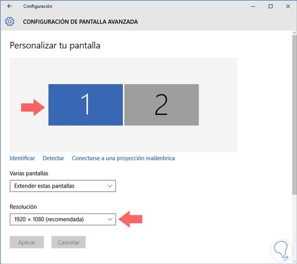 Aktualisierungsrate in Windows 10 ändern 3.jpg