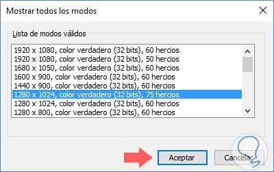 Aktualisierungsrate in Windows 10 ändern 6.jpg