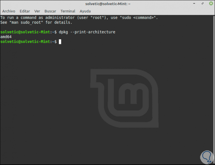 1-Know-Architektur-von-Linux-Mint.png