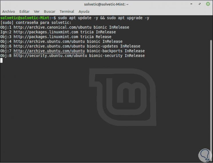 2-Know-Architektur-von-Linux-Mint.png
