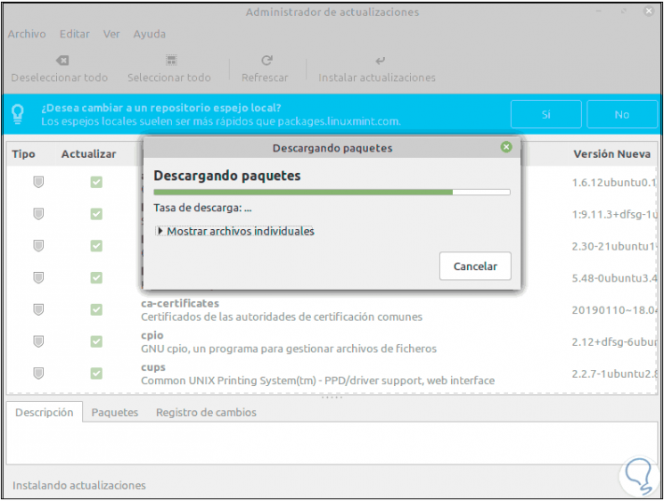 7-Update-Pakete-Linux-Mint-20.png