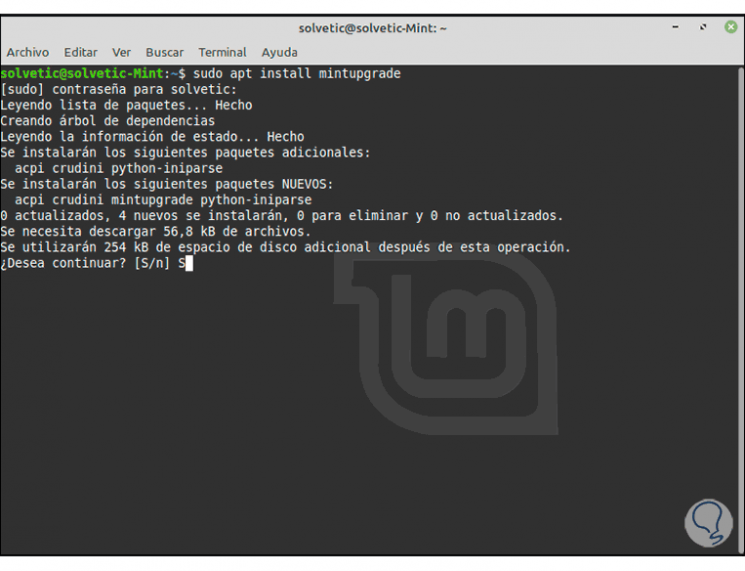 9-Install-Mintupgrade-Linux-Mint-20-Ulyana.png