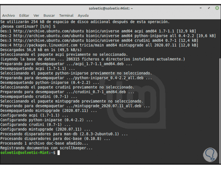 10-Install-Mintupgrade-Linux-Mint-20-Ulyana.png