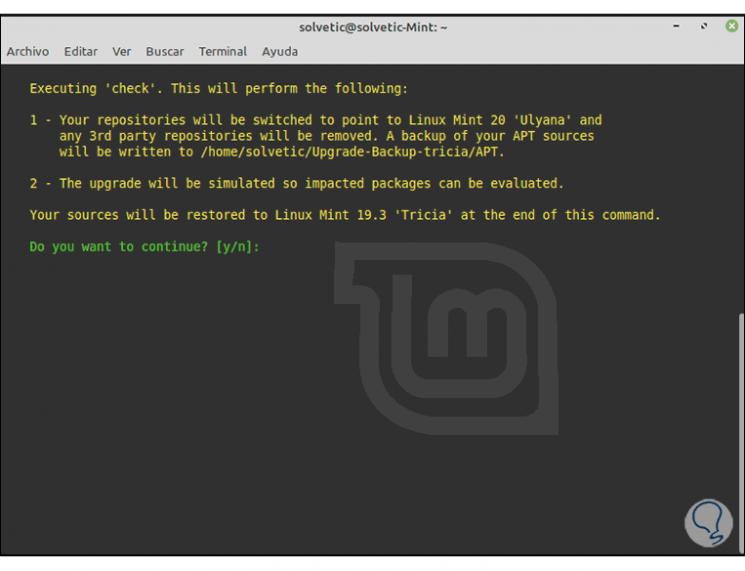 11-Update-auf-Linux-Mint-20-Ulyana.png