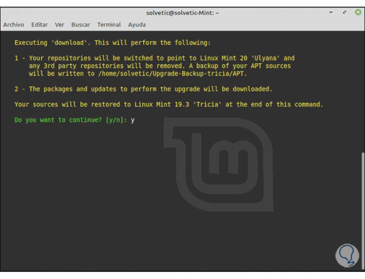 12-Update-auf-Linux-Mint-20-Ulyana.png
