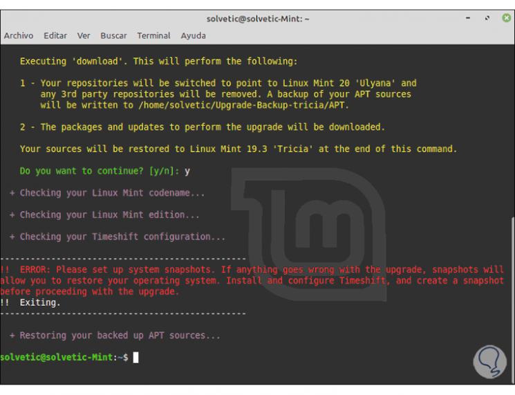 13-Update-auf-Linux-Mint-20-Ulyana.png