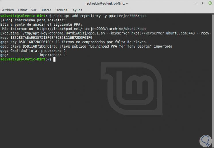 14-Installieren und Aktualisieren von Repositorys-Linux-Mint-20-Ulyana.png