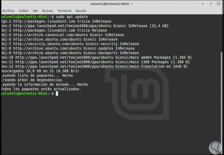 15-Install-and-Update-Repositorys-Linux-Mint-20-Ulyana.png