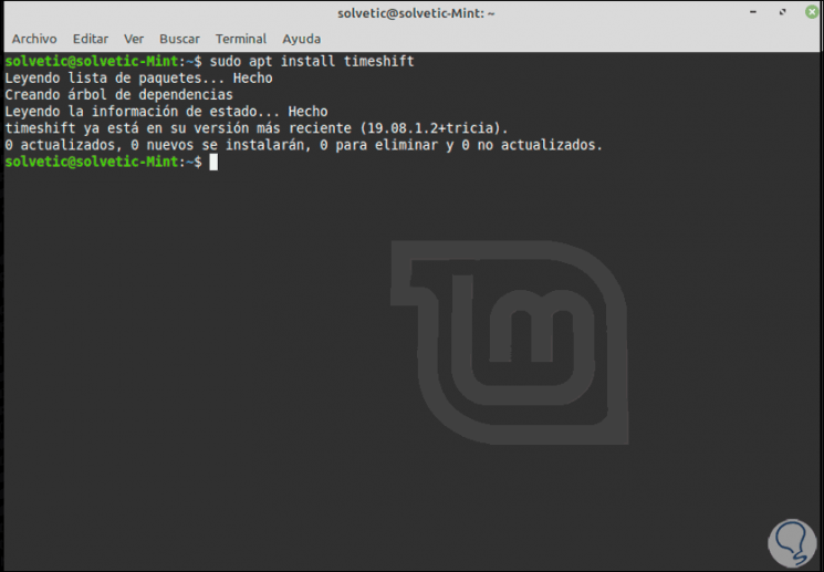 16-Install-and-Update-Repositorys-Linux-Mint-20-Ulyana.png