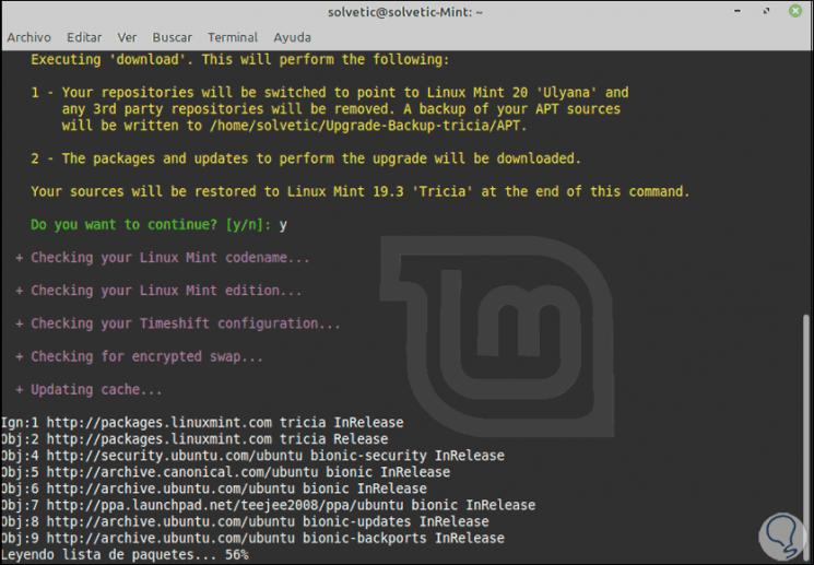 24-Run - Download von Linux-Mint-Paketen-20.png