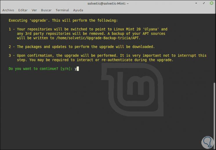 27-Update-Linux-Mint-19.3-auf-Linux-Mint-20.png
