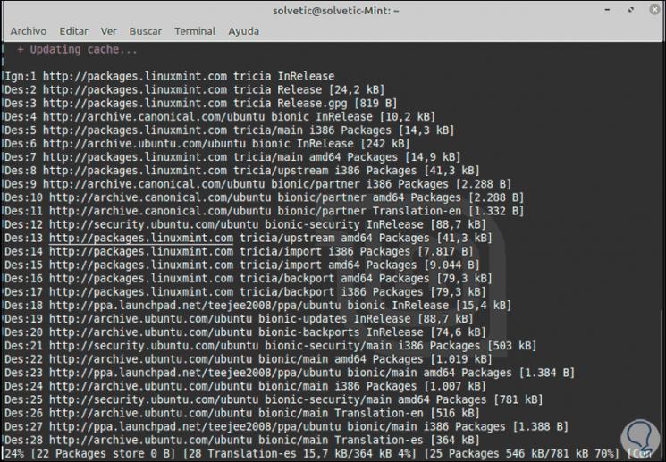 28-Update-Linux-Mint-19.3-auf-Linux-Mint-20.png