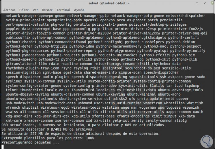 31-Update-Linux-Mint-19.3-auf-Linux-Mint-20.png