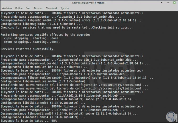 33-Update-Linux-Mint-19.3-auf-Linux-Mint-20.png