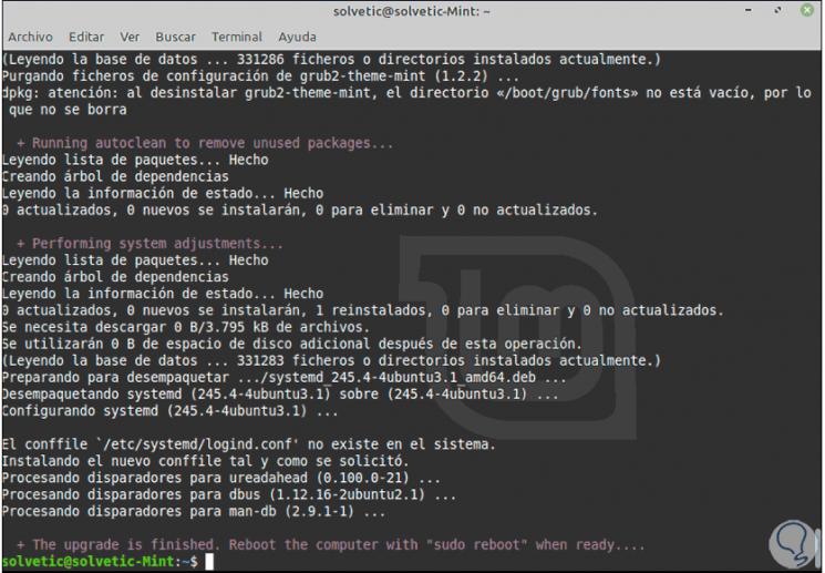 34-Update-Linux-Mint-19.3-auf-Linux-Mint-20.png