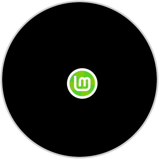 35-update-linux-mint.png