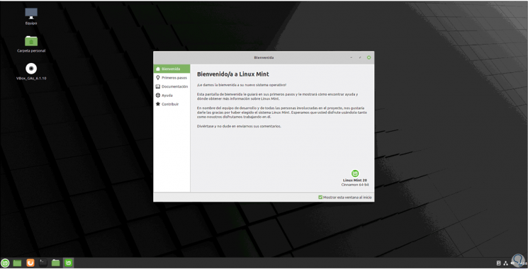 36-update-linux-mint-20.png