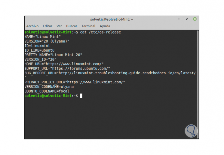 37-Update-Linux-Mint-19.3-auf-Linux-Mint-20.png