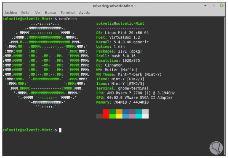 38-Update-Linux-Mint-19.3-auf-Linux-Mint-20.png