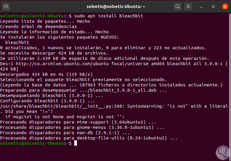 1-How-to-install-BleachBit-on-Linux.png