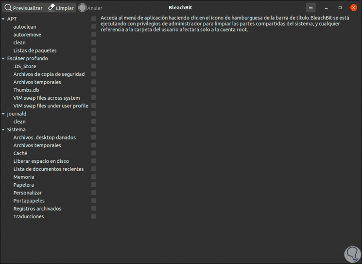 9-Use-BleachBit-on-Linux.png