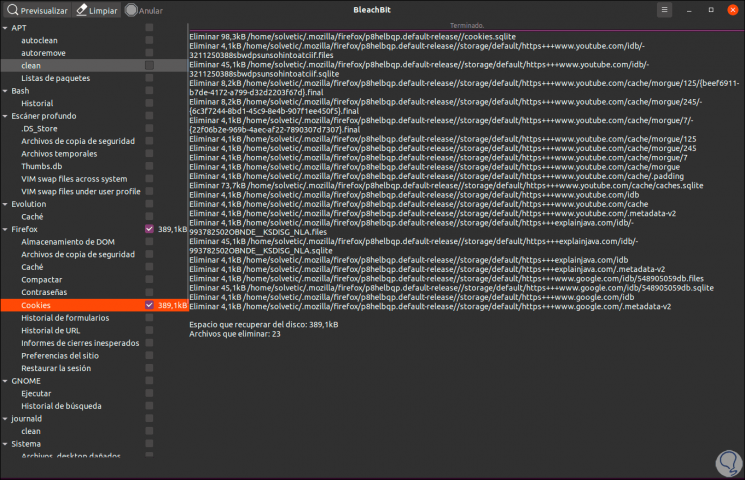 13-Use-BleachBit-on-Linux.png