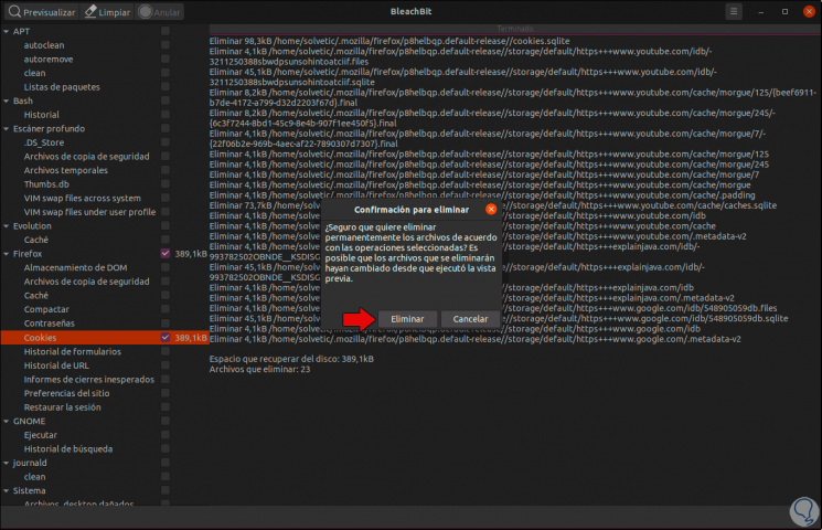 14-Use-BleachBit-on-Linux.png