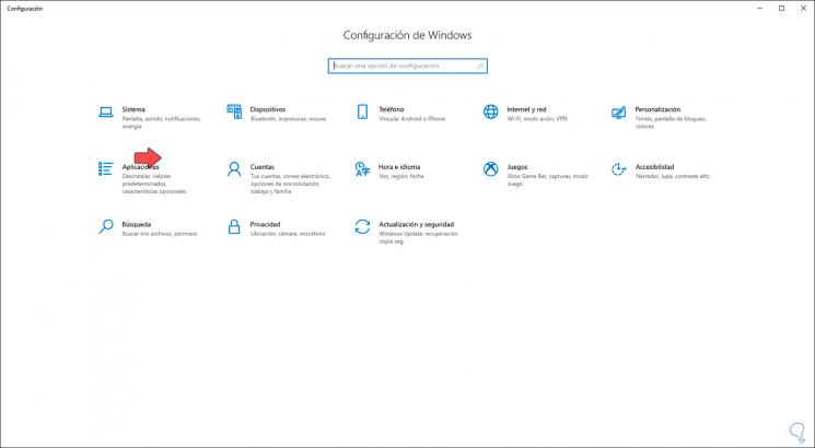 1-So aktivieren Sie den Viewer-XPS-in-Windows-10.png