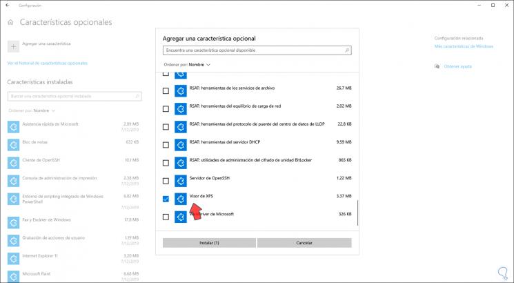 4-So aktivieren Sie den XPS-Viewer in Windows 10.png