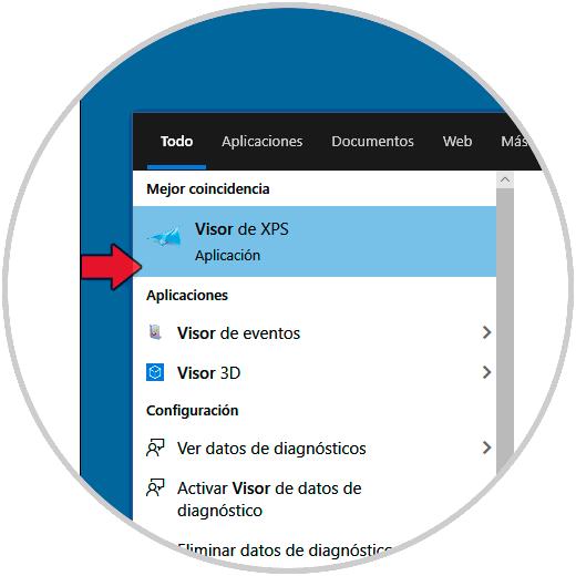 7 - So aktivieren Sie den XPS-Viewer in Windows 10.png