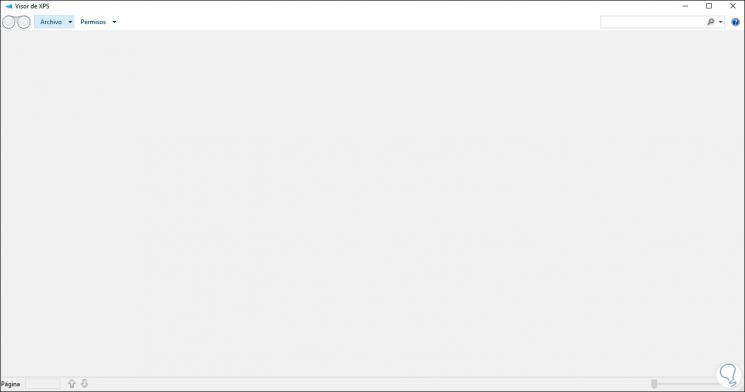 8-So aktivieren Sie den XPS-Viewer in Windows 10.png