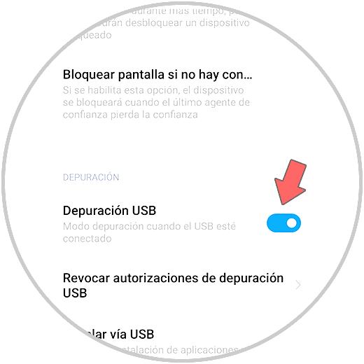 Connect-Xiaomi-Poco-X3-zu-PC -_- Entwickler-Debug-Modus-USB-6.png