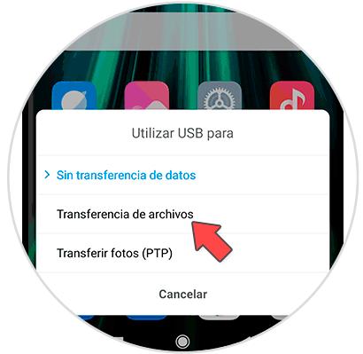 Verbinden Sie Xiaomi Poco X3 mit PC   Entwicklermodus USB-Debugging 01.png