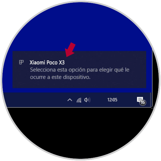bit-x3-2.png