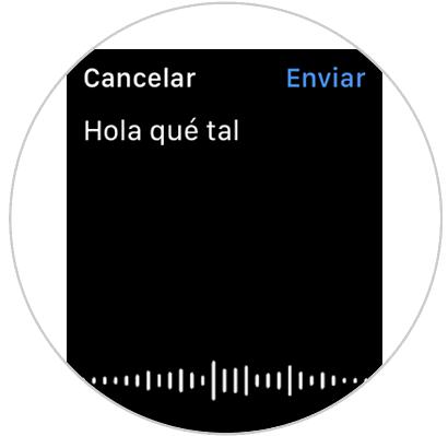 Installieren Sie WhatsApp auf Apple Watch Series 6 und Apple Watch SE 04.png