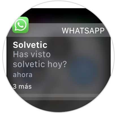 Installieren Sie WhatsApp auf Apple Watch Series 6 und Apple Watch SE 01.jpg