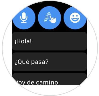 Installieren Sie WhatsApp auf Apple Watch Series 6 und Apple Watch SE 03.jpg