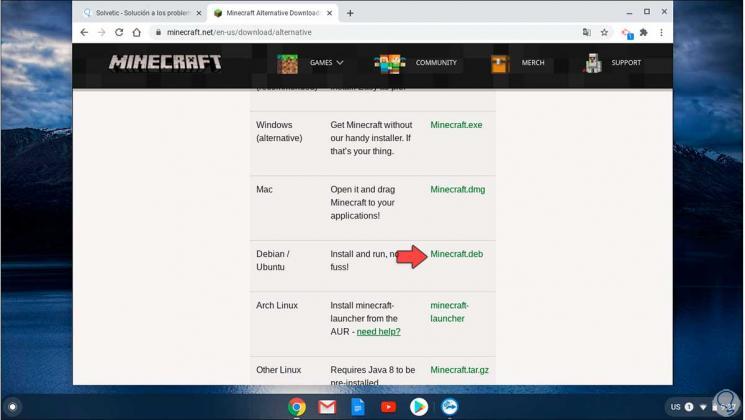 3-How-to-install-Minecraft-on-Chromebook.jpg