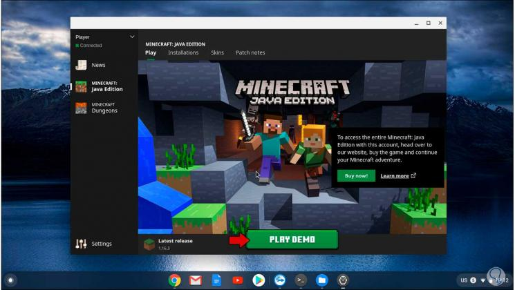 13-How-to-install-Minecraft-on-Chromebook.jpg