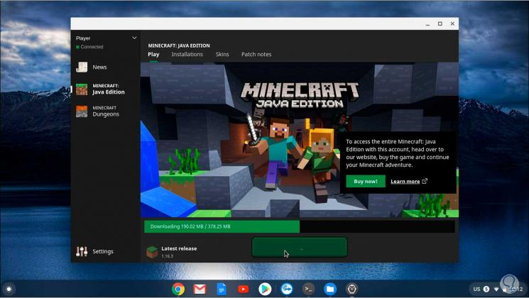 14-How-to-install-Minecraft-on-Chromebook.jpg