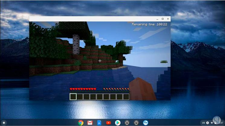 18-So installieren Sie Minecraft-on-Chromebook.jpg