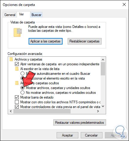 2-So öffnen Sie den Minecraft-AppData-Ordner in Windows 10.png