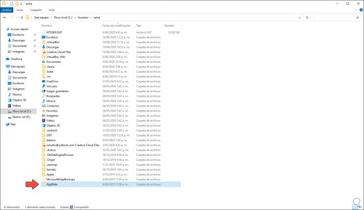 3-So öffnen Sie den Minecraft-AppData-Ordner in Windows 10.png
