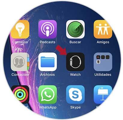 Installieren Sie WhatsApp auf Apple Watch Series 6 und Apple Watch SE 1.jpg