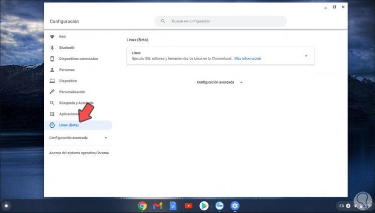 install-Steam-on-Chromebook-2.jpg