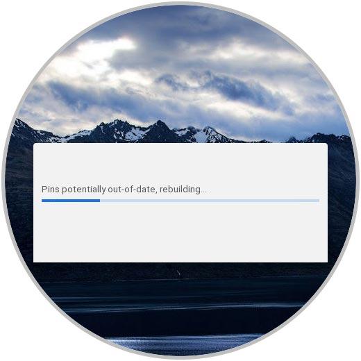 install-Steam-on-Chromebook-17.jpg