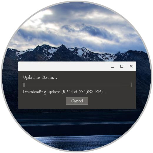 install-Steam-on-Chromebook-18.jpg